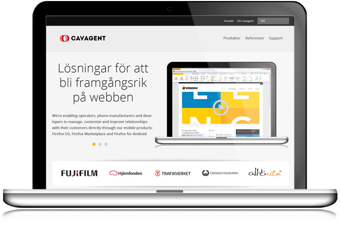 cavagent_1