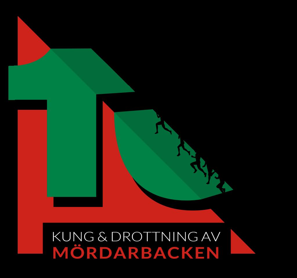 Mördarbacken_3_full_svenska