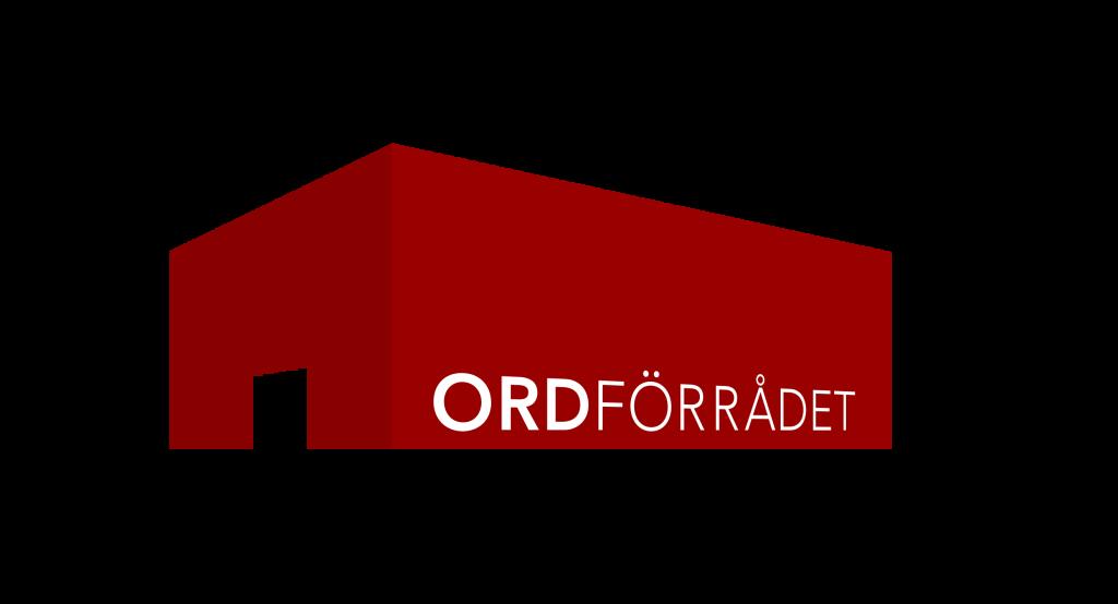 ordförrådet_logo