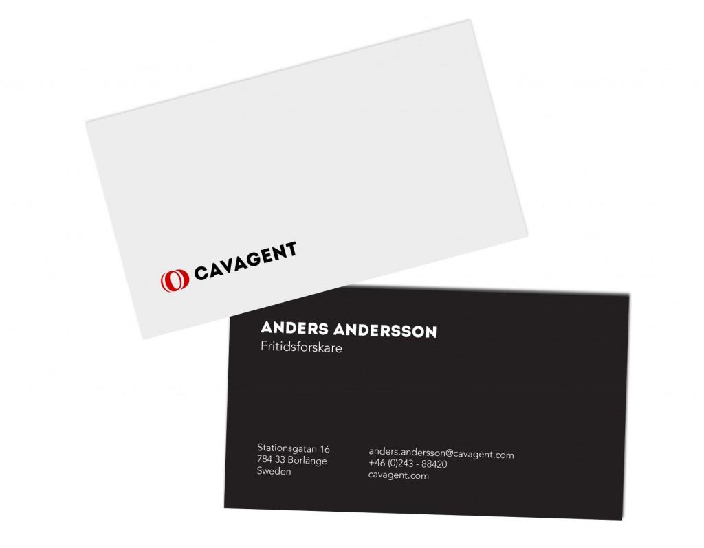 cavagent_visitkort_1